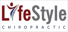Lifestyle Chiropractic LLP