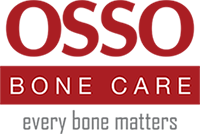 Osso Bone Care (Kuchai Lama)