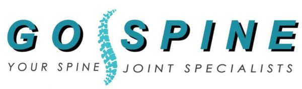 Go Spine Clinic (JB)