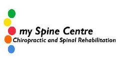 my Spine Centre (SUNWAY)