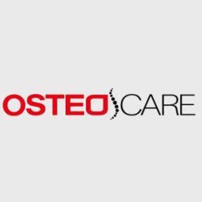 Osteo Care