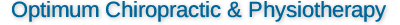 Optimum Chiropractic Health Centre Sdn Bhd