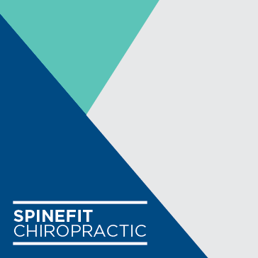 Spinefit Chiropractic