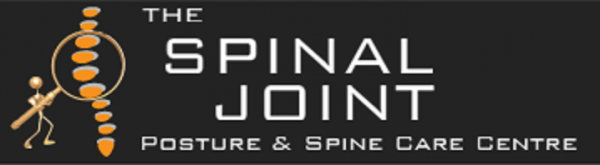 The Spinal Joint Posture & Spine Care Centre