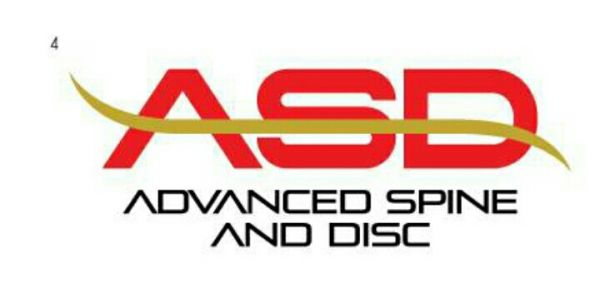 Advanced Spine and Disc