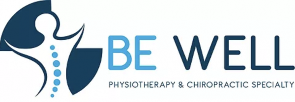 Be Well Gonstead Chiropractic (Sunway Geo)