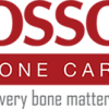 Osso Bone Care (Alam Damai, Cheras)