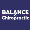 Balance Chiropractic Centre