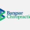 Bangsar Chiropractic