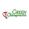 Green Chiropractic Centre