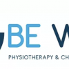 Be Well Gonstead Chiropractic (Sri Petaling)